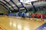 Korvpalliturniir Vana Tallinna Kilud Kalevi Spordihallis (1).jpg