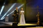Spordiaasta Tähed 2015 gala.JPG