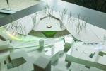 arhitektuurinäitus (6).jpg