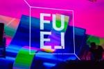 FUEL_001.jpg