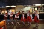 Tantsuansambel Sõleke (3).JPG