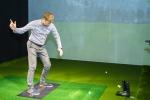 Golf_X_01.jpg