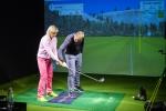 Golf_X_02.jpg