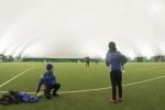 Sõle jalgpalliväljak4.jpg