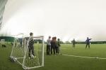 Sõle jalgpalliväljak3.jpg