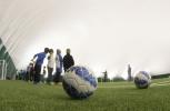 Sõle jalgpalliväljak2.jpg