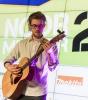 Noor Meister 2017_1. päev_Kalev Lilleorg (16).JPG