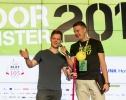 Noor Meister 2017_1. päev_Kalev Lilleorg (21).JPG