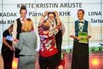 Noor Meister 2017_2. päev_Mardo Männimägi (82).jpg