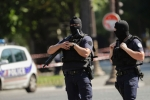 AFP_PP62G.jpg