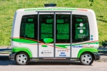 self-driving-minibuses_35073733744_o.jpg