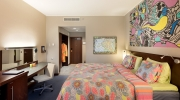Solo Sokos Hotel Estoria11.jpg
