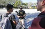 School_Shooting_Florida_35590.jpg-66a9c.jpg