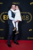 24_03_2018_EFTA2018_Erlend_Staub0550.jpg