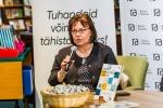 raamatu-eesti-kihelkondade-vrvid-esitlus_40468846384_o.jpg