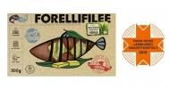 Kalakasvatajate Ühistu Ecofarm Farmare forellifilee karulauguvõiga.jpg