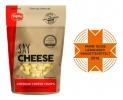 Vigala Piimatööstus OÜ_SAY Cheese Cheddar juustukrõpsud.jpg