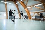 KERES_Rehearsal_01.jpg