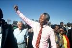 J_Kuus_Mandela_2.jpg