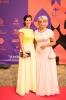 180809_Birgitta_Festival_Erlend_Staub682.jpg
