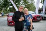 180809_Birgitta_Festival_Erlend_Staub876.jpg