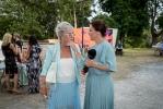 180809_Birgitta_Festival_Erlend_Staub879.jpg