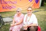 180809_Birgitta_Festival_Erlend_Staub897.jpg