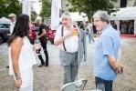 180809_Birgitta_Festival_Erlend_Staub899.jpg