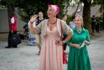 180809_Birgitta_Festival_Erlend_Staub1003.jpg