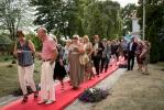 180809_Birgitta_Festival_Erlend_Staub1028.jpg