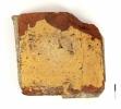 Põrandaplaat, 15. sajandi lõpp-16. sajandi algus. Seniste ehitusajalooliste ja arheoloogiliste andmete põhjal on keraamilisi põrandaplaate keskaegses Tallinnas kasutatud haruharva.jpg