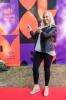 20180816_Birgitta_Festival_Erlend_Staub0022.jpg