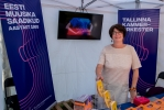 20180816_Birgitta_Festival_Erlend_Staub0026.jpg