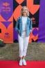 20180816_Birgitta_Festival_Erlend_Staub0052.jpg