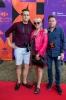20180816_Birgitta_Festival_Erlend_Staub0053.jpg