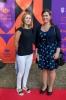 20180816_Birgitta_Festival_Erlend_Staub0076.jpg