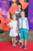 20180816_Birgitta_Festival_Erlend_Staub0104.jpg