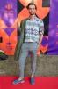 20180816_Birgitta_Festival_Erlend_Staub0115.jpg