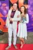 20180816_Birgitta_Festival_Erlend_Staub0135.jpg