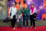 20180816_Birgitta_Festival_Erlend_Staub0155.jpg