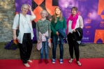 20180816_Birgitta_Festival_Erlend_Staub0157.jpg