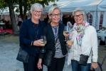 20180816_Birgitta_Festival_Erlend_Staub0228.jpg