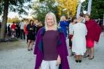20180816_Birgitta_Festival_Erlend_Staub0235.jpg