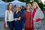20180816_Birgitta_Festival_Erlend_Staub0240.jpg