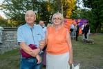 20180816_Birgitta_Festival_Erlend_Staub0248.jpg