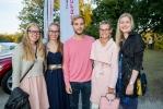 20180816_Birgitta_Festival_Erlend_Staub0263.jpg