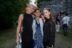 20180816_Birgitta_Festival_Erlend_Staub0296.jpg