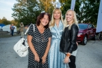20180816_Birgitta_Festival_Erlend_Staub0304.jpg