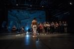 2018_08_KERES_Music Rehearsal (38 of 55).jpg