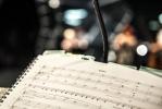 2018_08_KERES_Music Rehearsal (1 of 55).jpg